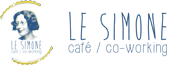 Coworking/Café à Lyon – Le Simone