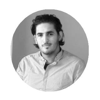 Ahmed Soltani