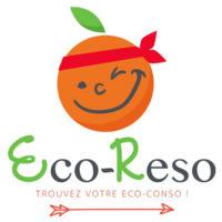 Eco-Reso