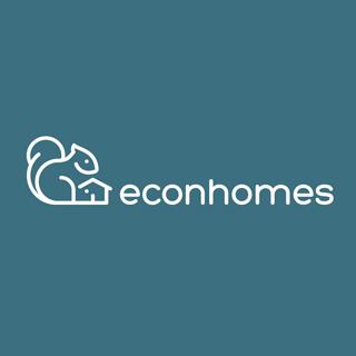 econhomes